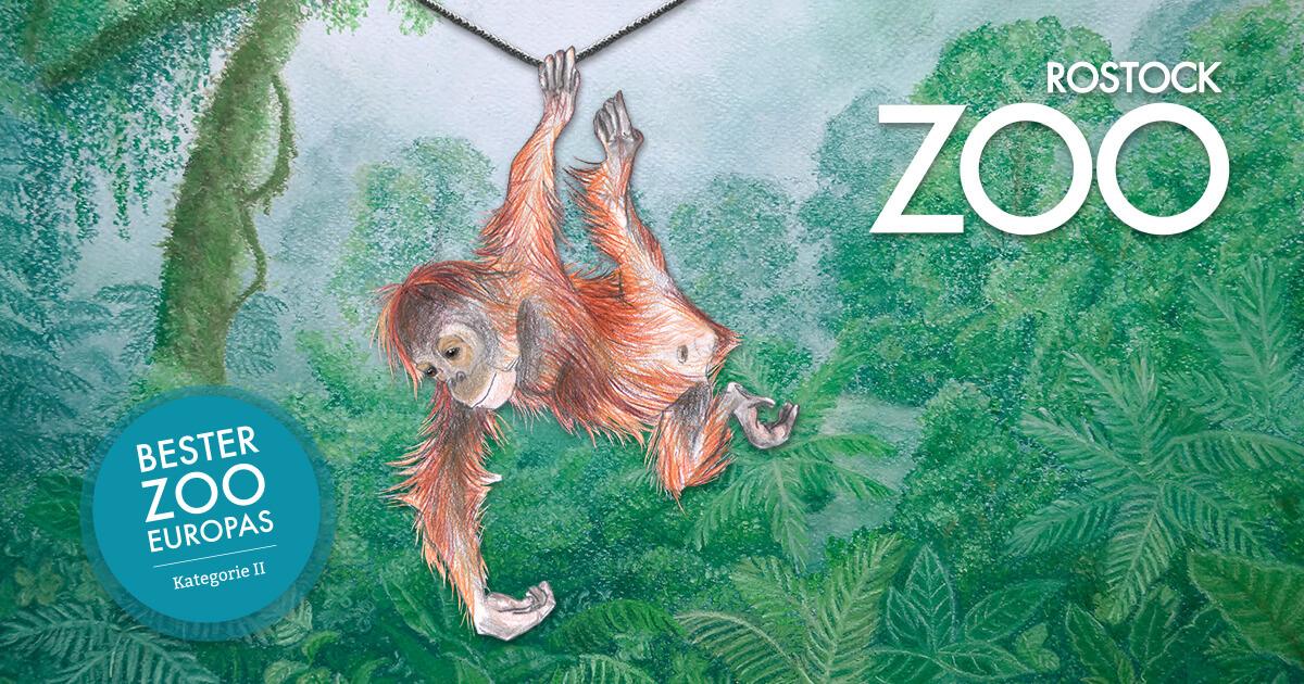 Zoo Karlsruhe öffnungszeiten Preise